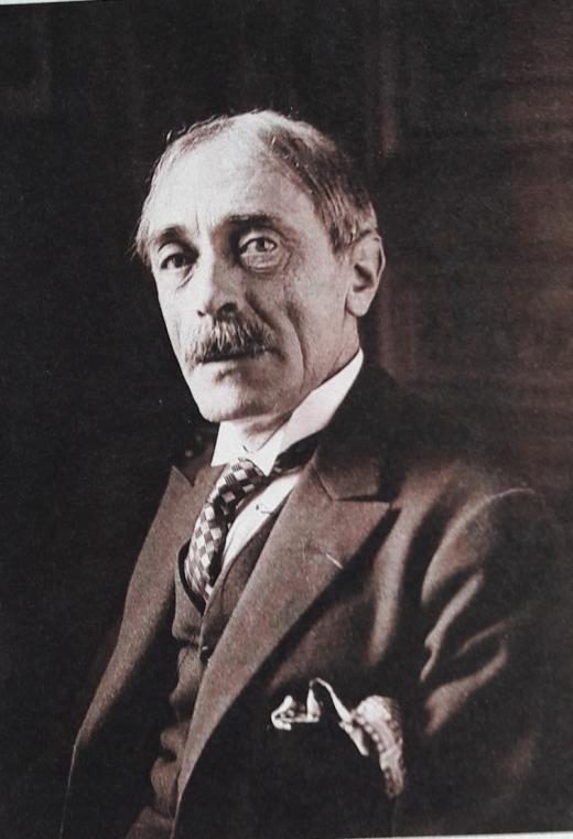 Valéry Paul