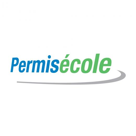 Permisécole.com