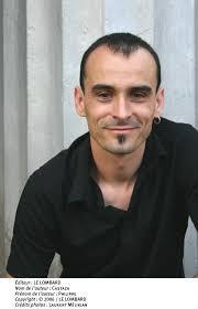 Phil Castaza