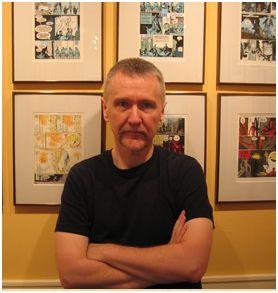 Russell P. Craig