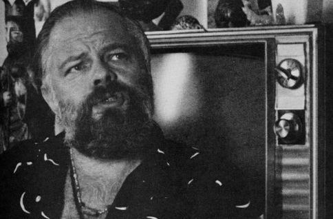 RIDLEY SCOTT BLADE RUNNER PHILIP K DICK-DIEULOIS