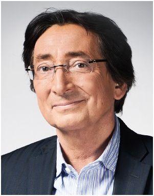 Balland Philippe
