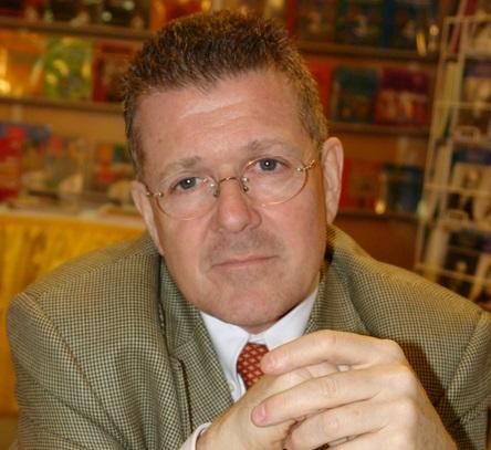 Philippe Bensimon