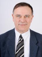 Conrad Philippe