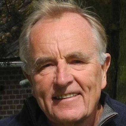 Philippe Le Douarec