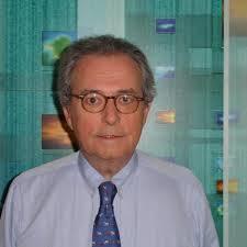 Reinhard Philippe