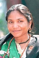Devi Phoolan