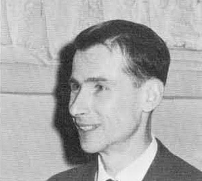 Pierre Amiet