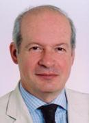 Pierre Arizzoli-Clémentel