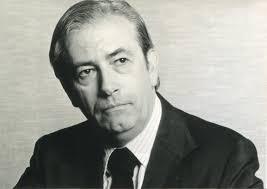 Pierre Cabanne