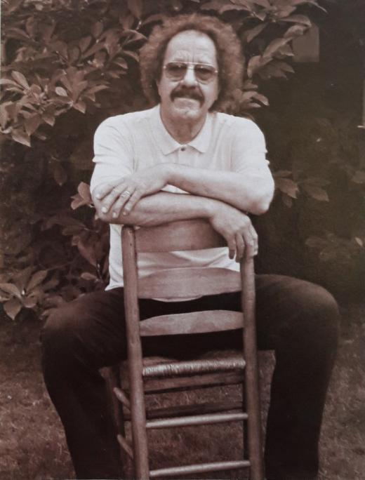 Pierre Coran