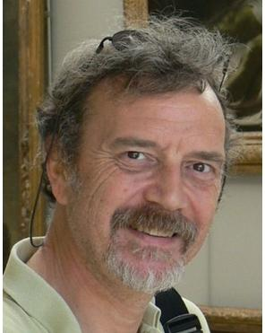 Pierre Kobel
