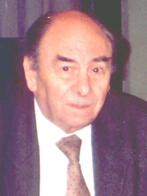 Racine Pierre