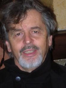 Pierre Ripert