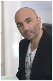 Pierre-Valéry Archassal