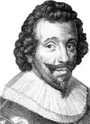 Pierre de Marbeuf