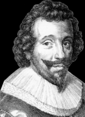 Pierre De Marbeuf Auteur De Po 233 Sies Babelio