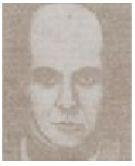 Pius Servien
