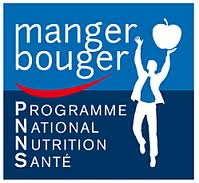Programme national Nutrition santé France