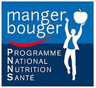France Programme national Nutrition santé