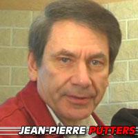 Putters Jean-Pierre