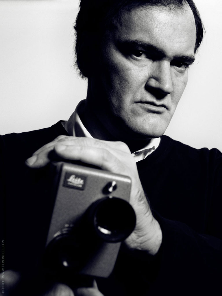 quentin tarantino auteur essay Quentin tarantino: auteur 6 pages in length director quentin tarantino all papers and essays are sold as research to assist students in the preparation of their own paper dissertationsandthesescom is not to be plagiarized.