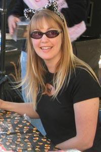 Roberts Rachel
