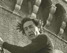 Bencini Raffaello