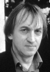 Rochlitz Rainer