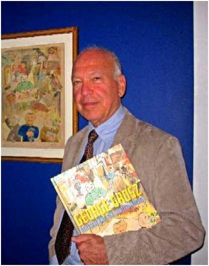 Ralph Jentsch