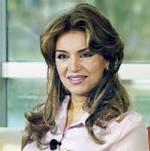 Rania Al Baz Babelio