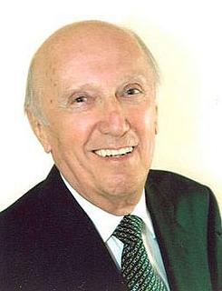 Bernard Raymond