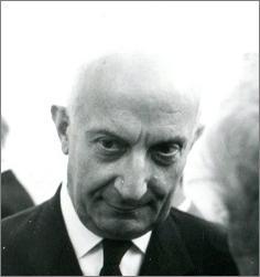 Raymond Cogniat