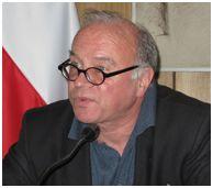 Régis Michel