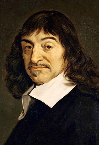"""Résultat de recherche d'images pour """"Descartes"""""""
