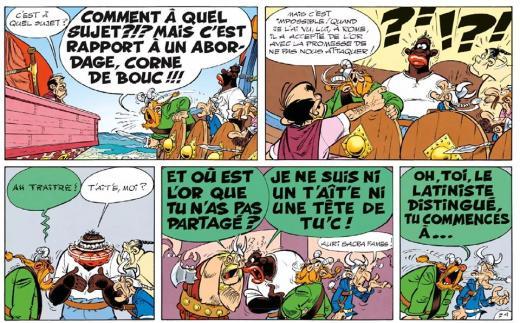 Goscinny René