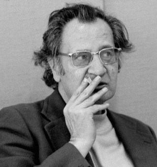 René R. Khawam
