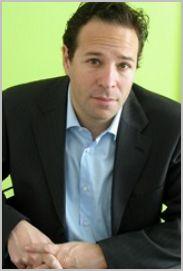 Cohen Rich