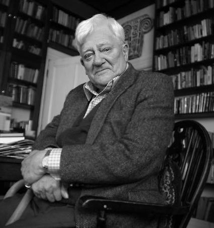 Richard Adams (auteur de Watership Down) - Babelio