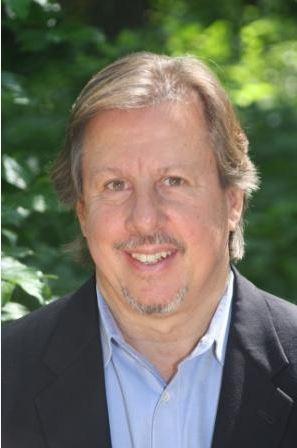 Schwartz Richard C.