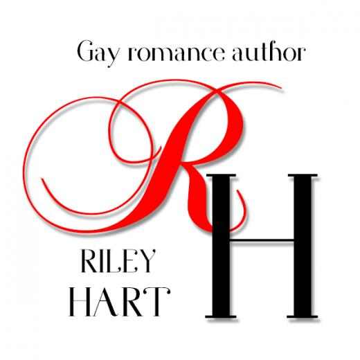 Riley Hart