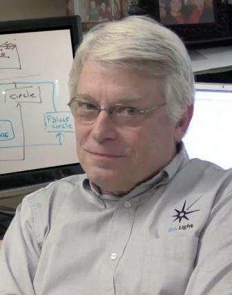 CODER PROPREMENT ROBERT C MARTIN PDF