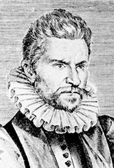 Garnier Robert