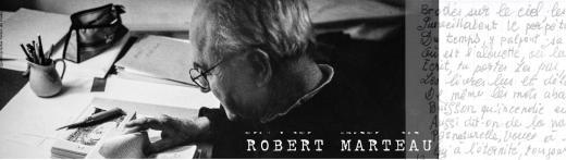 Robert Marteau