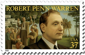 """Résultat de recherche d'images pour """"Robert Penn Warren"""""""