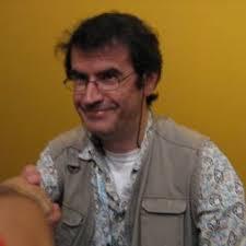 Baldazzini Roberto