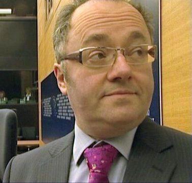 Matthews Rupert