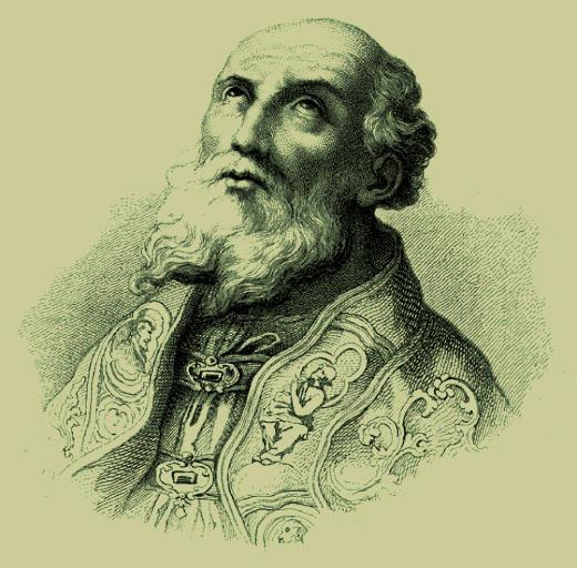 Saint Augustin (auteur de Les Confessions) - Babelio