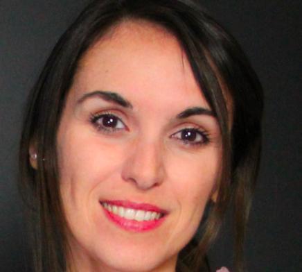 Rouxel Sandrine