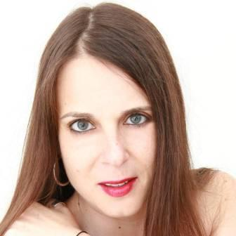 Sara Greem - Babelio